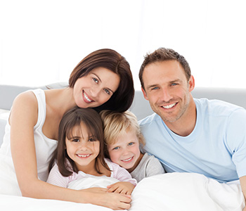General and Family Dentistry provides preventive, general, and family dentistry near Waterloo, ON