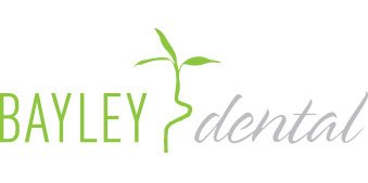 Bayley Dental Auburn Centre - Waterloo, ON