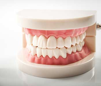 Tips for Treating Denture in Waterloo area